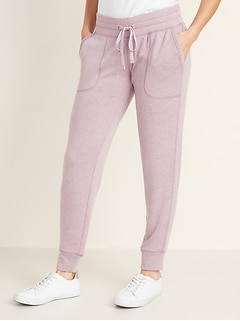 the best shop for luxury offer discounts Women's Joggers Activewear Bottoms | Old Navy