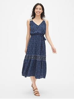 b2042b1e9021d Women's Clothing – Shop New Arrivals | Gap