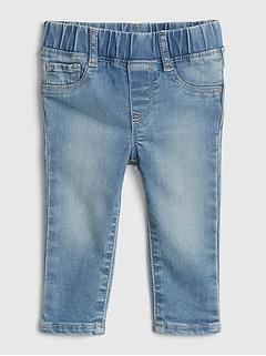 Baby Jeans Jeans Pants Leggings Gap