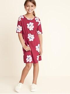 cb5beb6775ea2 Girls' Clothing – Shop New Arrivals | Old Navy