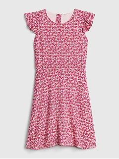 f2ed01534e23a8 Girls' Dresses and Rompers   Gap