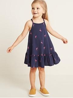 7ade2e033 Toddler Girl Clothes – Shop New Arrivals | Old Navy