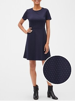Everyday Deals On Clothes For Women, Men, Baby And Kids