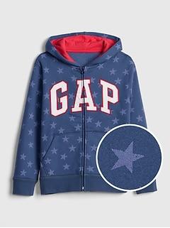 d48d1f3fd Girls' Clothing – Shop New Arrivals | Gap