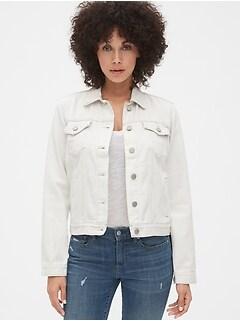0d1316ab63 Women's Coats and Jackets   Gap