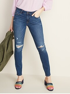 035f5228ae21ba Old Navy | Shop the Latest Fashion for the Whole Family