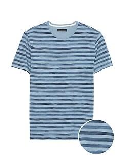 0d8527ae Men's T-Shirts | Banana Republic