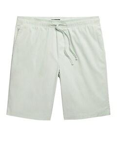 7dbf3d69cd Men's Shorts | Banana Republic