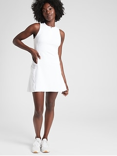9c4370fb2e Casual Dresses | Athleta
