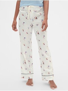 b3fa92fe19f Women's Pajamas, Sleepwear & Nightgowns | Love by Gap