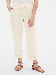 aa8622594202f Women's Clothing – Shop New Arrivals | Gap