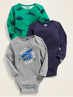 00ead2f34d30a Baby Boy Clothes – Shop New Arrivals | Old Navy