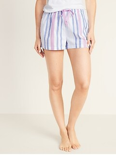 ff2773fb7ad Women's Pajamas and Sleepwear | Old Navy