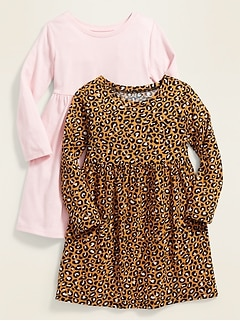 699e618fc97be Toddler Girl Clothes – Shop New Arrivals | Old Navy