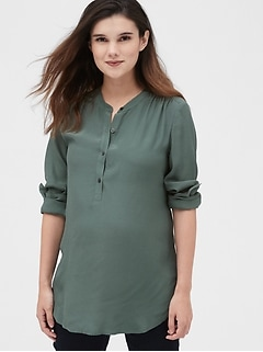 best place for great quality 100% satisfaction Women's Maternity Clothes   Gap