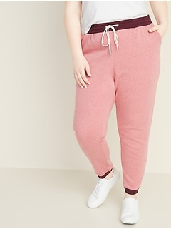 free delivery luxury new styles Women's Plus-Size Pants   Old Navy