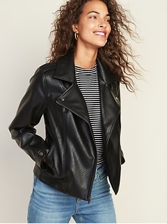 official sale attractivefashion shop Tall Women's Jackets, Coats & Outerwear | Old Navy