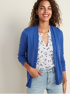 bb643723b5b Women's Cardigans & Sweaters | Old Navy