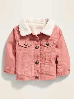 Baby Girl Clothes – Shop New Arrivals | Old Navy