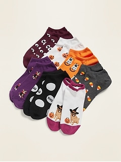 dc76c1a6223 Women's Socks & Tights | Old Navy