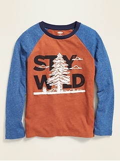 Boys' Clothes Sale | Old Navy
