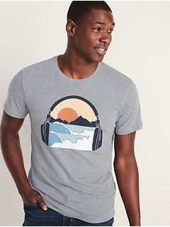 666320708a0d9 Men's Graphic Tees   Old Navy