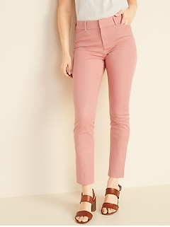 Tall Women's Pants | Old Navy
