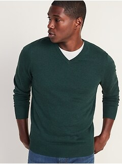 comprar popular df2c3 94f8b Men's Cardigans & Sweaters | Old Navy