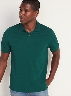 Men's Polo Shirts | Old Navy