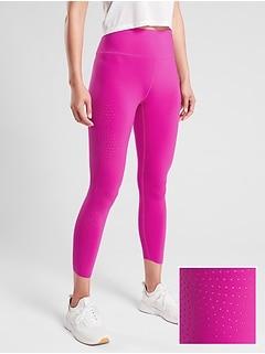 Women's Pants Sale | Athleta