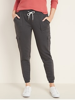 Women's Sweatpants Sweatshirts & Sweatpants | Old Navy