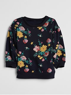 Sweaters for Toddler Girls