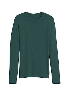 top-rated official find lowest price online Women's T-Shirts | Banana Republic