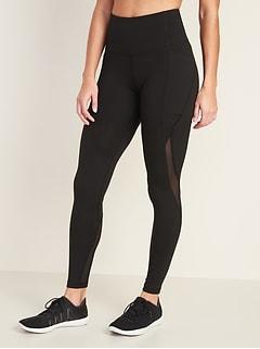 Women S Workout Pants Leggings Old Navy