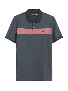 Deals on Banana Republic Sale: Extra 25% Off Mens Shirts & Shorts
