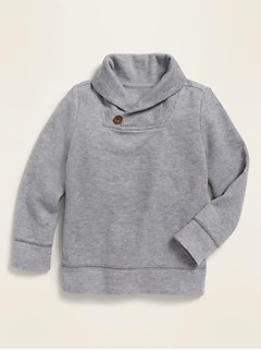 Toddler Boy Sweaters & Cardigans   Old Navy