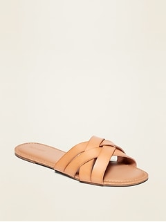 Women's Sandals Shoes   Old Navy