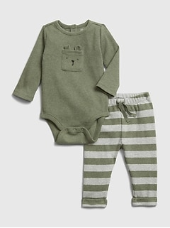 Baby Gap Girls 6-12 Months Ivory Nwt Cream White Tutu Pants