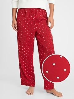 bananarepublic Pajama Bottom