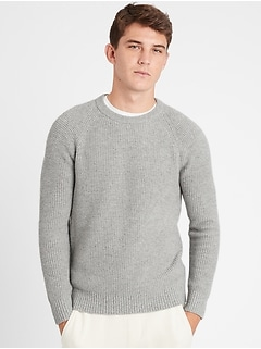 Banana Republic: UP TO 50% OFF curated styles & EXTRA 60% OFF sale