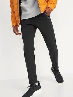 Oldnavy Dynamic Fleece Tapered-Fit Sweatpants for Men
